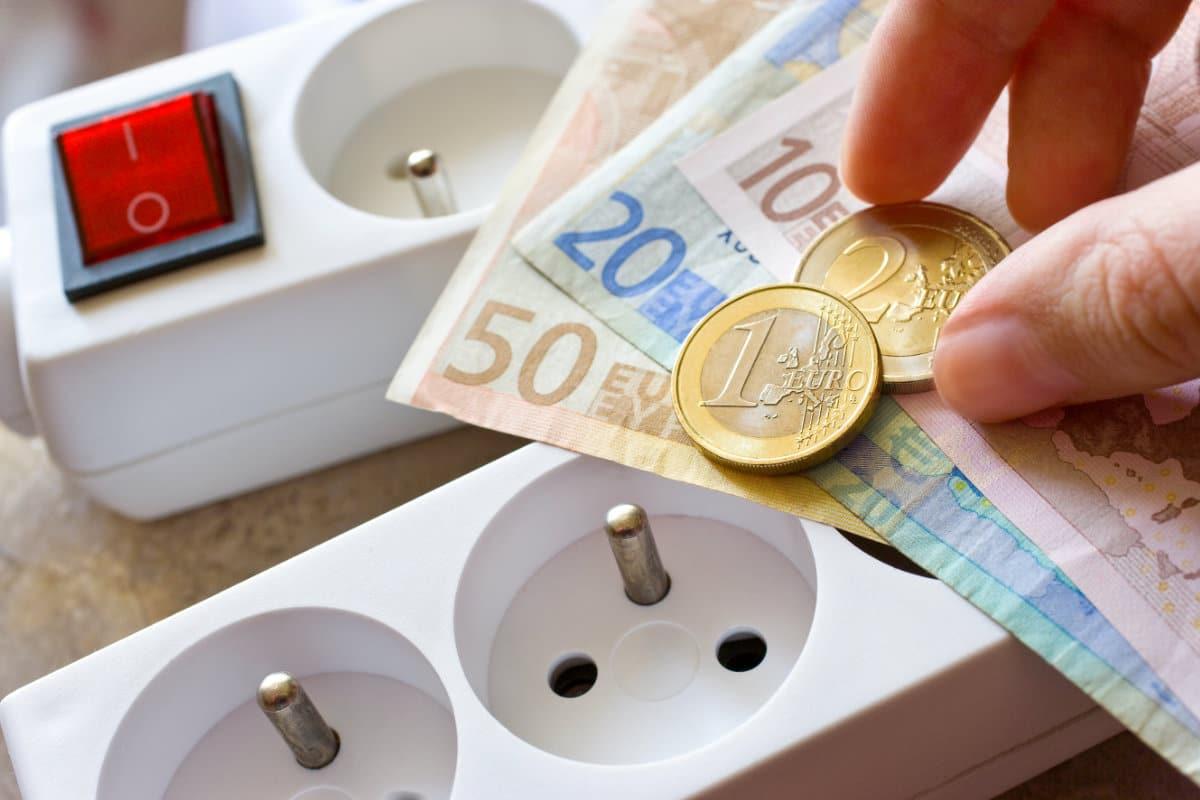 prix renovation electrique